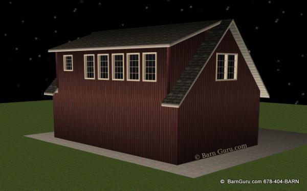 3 car garage with living quarters design floor plan for 3 car garage with living quarters