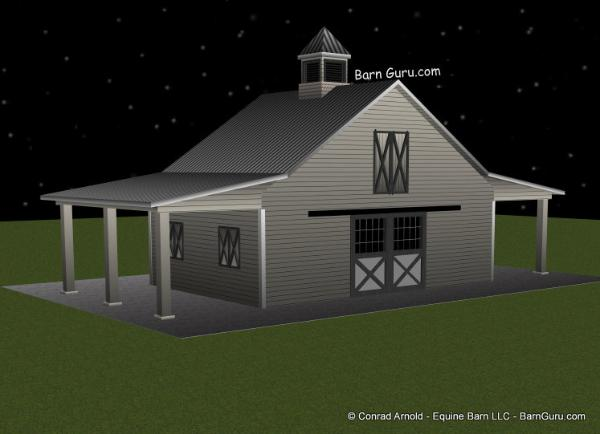 Equine Barn Company Images Frompo