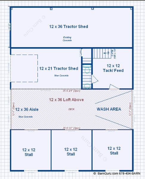 Medical Office Layout Floor Plans additionally Facility Sequence1 in addition Pediatric further 6347084 Istickup Spotlight Kids Kingdom Child Care Center together with Modular Medical Clinics. on pediatric office floor plans
