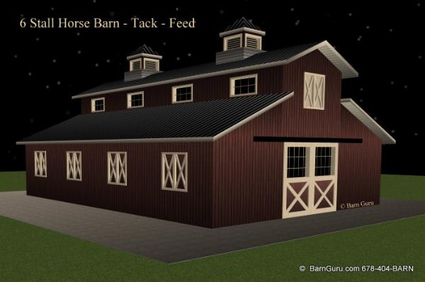 for arkansas lonestar horse custom salepricesonbarns sale rca barns barn