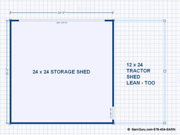 Floor_Plan_24_x_24_tractor_shed-600x450.jpg