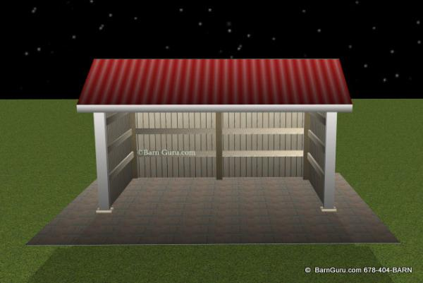Small lawn tractor shed for Small lawnmower shed